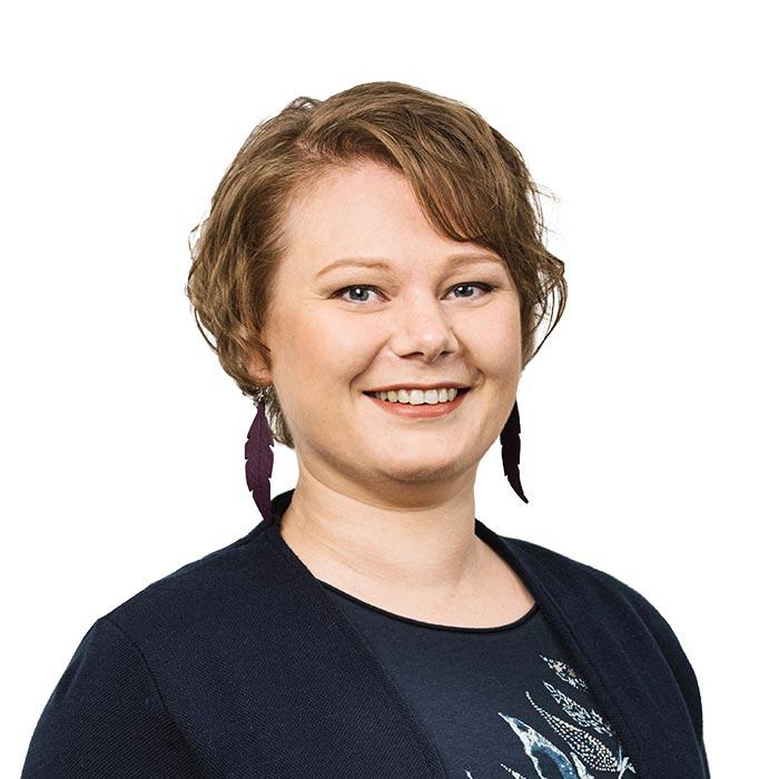 Emilia Särkiniemi