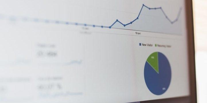 Mittaa liinisti ja opi – Vinkit digitaalisen markkinoinnin mittarointiin