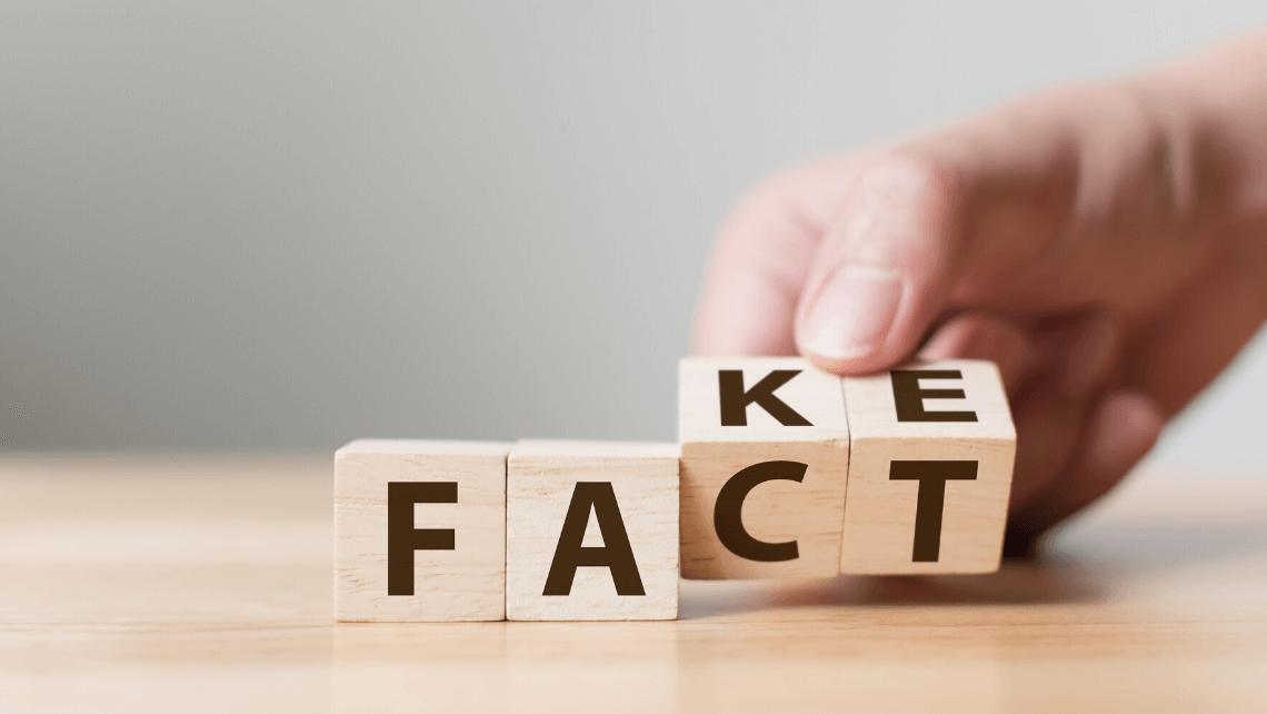 Informaatiovaikuttaminen on moderni riesa, eikä se koske vain poliitikkoja ja julkishallintoa