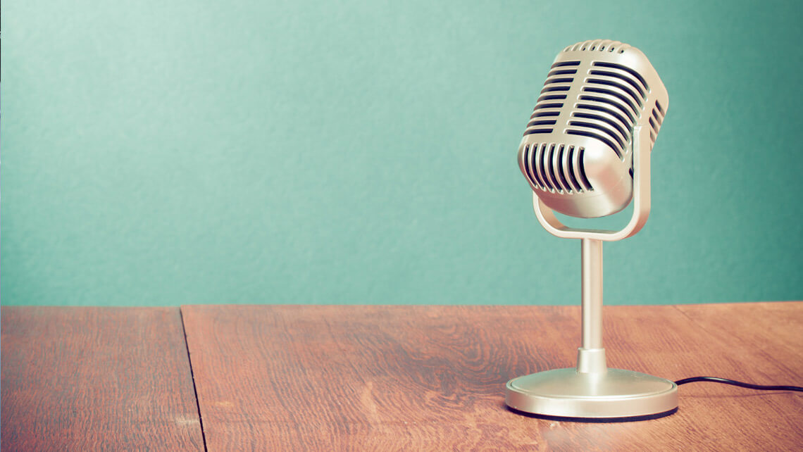 Mediatiedottaminen viestinnän työkalupakissa: näin pääset alkuun uutisoinnissa