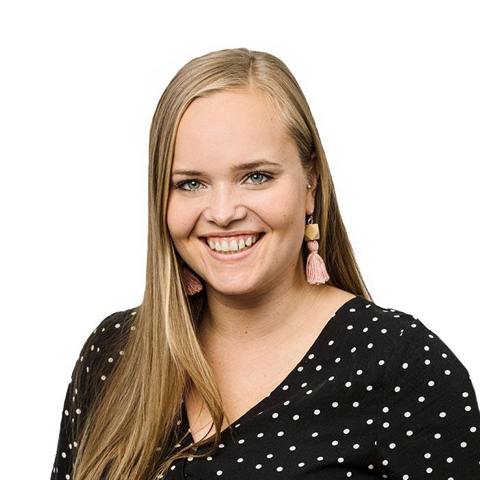 Jonna Lipponen