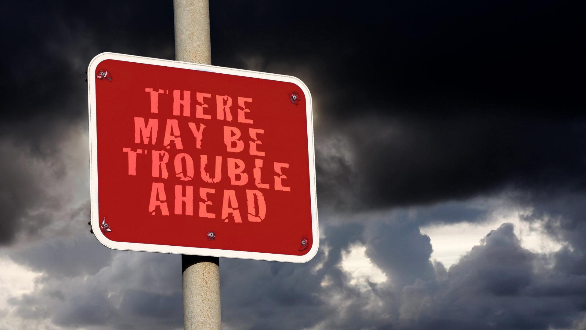 Vältä viestintäkriisi – sosiaalinen media kriisiviestinnän välineenä