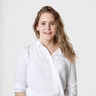 Vilma Flinkman