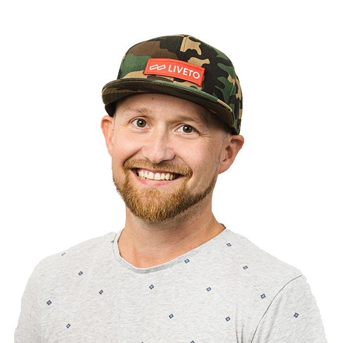 Tuomo Lampela